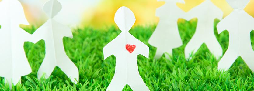Tips for Heart Health