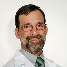 Paul Arnstein, PhD