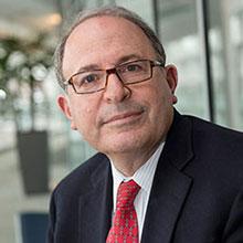 Randall Zusman, MD
