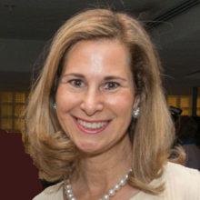 Patty Ribakoff