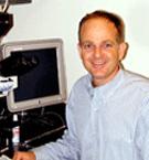 Robert E. Gerszten, MD