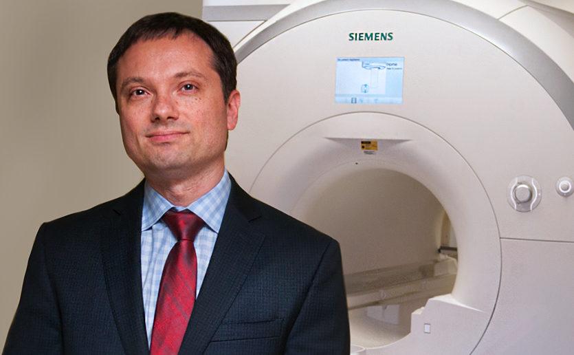 Prenatal brain Roffman