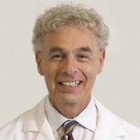 Ronald E. Kleinman, MD