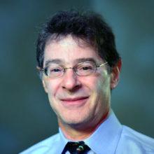 Bruce Rosen, MD, PhD