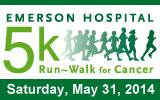 Run-Walk2014_160x100