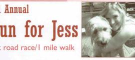 Run-for-Jess-835