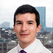 Joel Salinas, MD, MBA, MSc