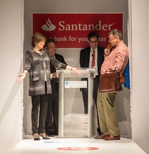 Santander3