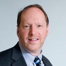 Kenneth Sassower, MD