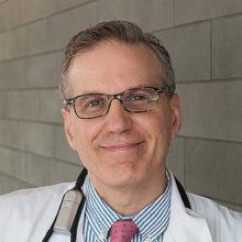 Lee H. Schwamm, MD