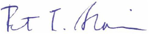 Slavin-Signature-crop
