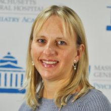 Susan Sprich, PhD
