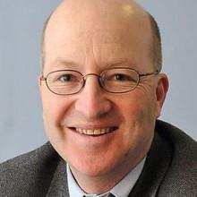 Steve Schlozman, MD,