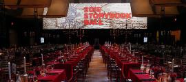 StorybookBall-Banner