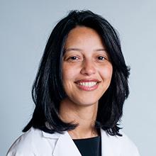 Elsie Taveras, MD, MPH
