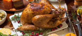 Thanksgiving_banner