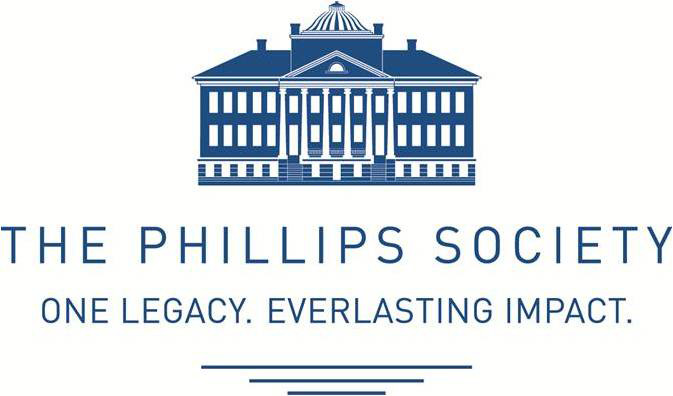 The Phillips Society