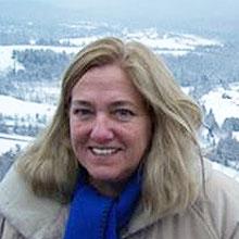 Diane Toomy