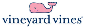 Vineyard Vines Logo