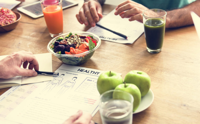 According to a new study, workplace wellness programs have no significant short-term effect on clinical measures of health or healthcare spending.