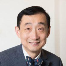 Qian Yuan, MD
