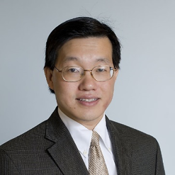 Albert Hung, MD, PhD - Assistant Professor of Neurology, Harvard Medical School