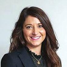 Lauren Breithaupt, PhD