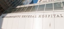 corporate-giving-massachusetts-general-hospital