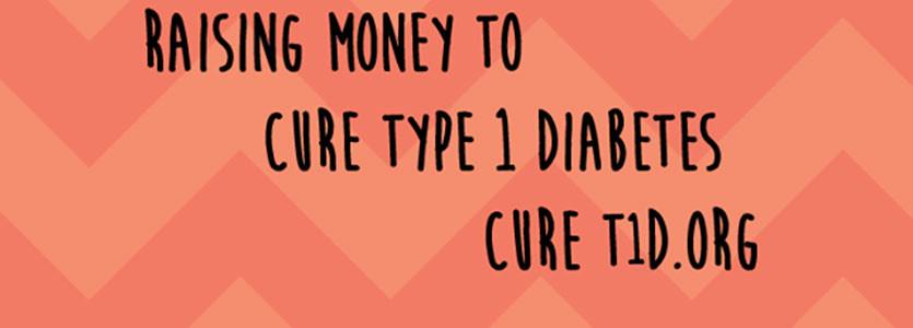 cure-t1d-banner