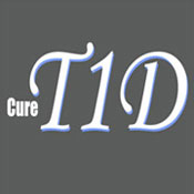 Cure T1D | Crowdfunding