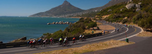 Cycling Against Sarcoma @ Cape Town | Western Cape | South Africa