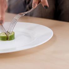 eating_disorder_optomized