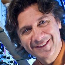 Dr. Fasano