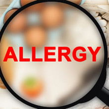 food-allergy-banner