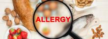 food-allergy-banner