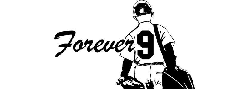 forever-9-banner