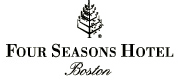 four-seasons-boston-logo-png