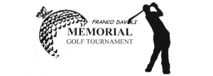 2016 Davoli Golf Tournament for Lung Cancer Research @ Marlboro Country Club | Marlborough | Massachusetts | United States