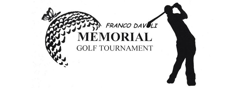 franco-davoli-golf