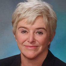Barbara Gilchrest, MD