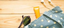 Despite recent concerns, evidence shows that sunscreen continues to provide the best protection against the UV radiation that causes skin cancer.