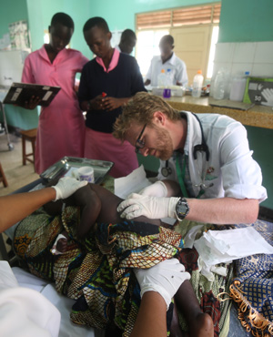 global-health-mass-general-SeedTanzania