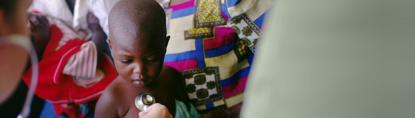 global-health-rotator-uganda-child-1400-400