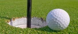 golf-feature-1