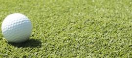golf-feature-2