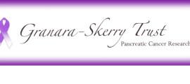 granara-skerry-trust-logo
