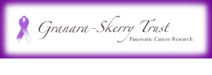 Kathy's Gala of Hope for Pancreatic Cancer Research – Granara Skerry @ Hilton Hotel Woburn | Woburn | Massachusetts | United States