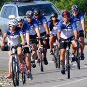gsq-riders180-180