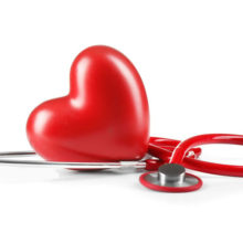 Researchers say a healthy lifestyle can reduce the risk of heart attack, even for those at high genetic risk for one.