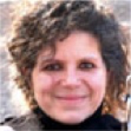 H. Diana Rosas, MD - Associate Professor of Neurology and Radiology, Harvard Medical School<br>Director, Center for Neuro-imaging of Aging and Neurodegenerative Disease